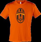 "Футболки с логотипом ""Juventus"""