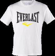 "Футболка ""Ewerlast"""