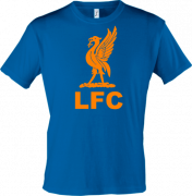 "Футболка ""LFC"""