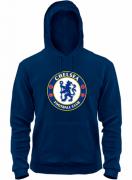 """Толстовка Chelsea """"Torres"""""""