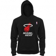 Толстовки Miami Hit NBA