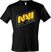 Футболка NAVI Natus Vincere