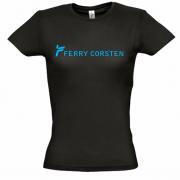 Майкa Ferry Corsten